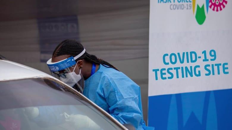 كيف تمكنت دولة أفريقية محدودة الدخل من التعامل بنجاح مع فيروس كورونا؟