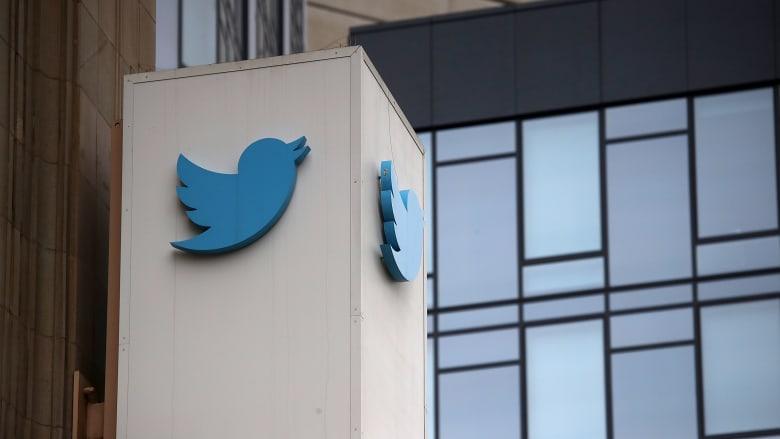 تويتر: القراصنة تمكنوا من اختراق الرسائل المباشرة لـ36 حساباً