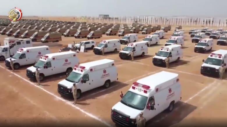 فيروس كورونا في مصر.. ماذا يحدث خلف الستار؟