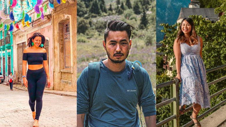 بعد ارتفاع حوادث الكراهية ضدهم بظل كورونا.. كيف أصبح السفر بالنسبة للآسيويين؟