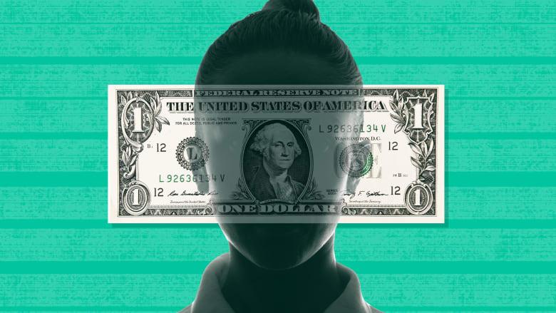ما نسبة ما تتحكم به النساء من ثروة العالم؟