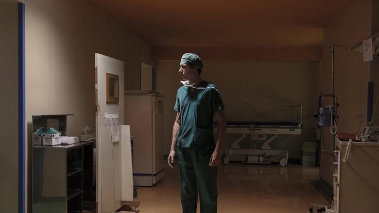 صور مؤثرة تكشف كيف يمس المرض والرعاية الصحية العديد من جوانب الحياة