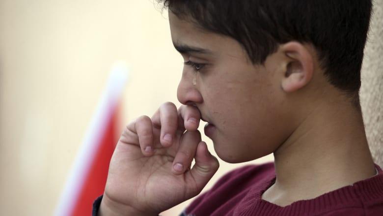 الآثار النفسية لوباء فيروس كورونا.. كيف يمكن للأهل مساعدة الأبناء في مواجهة الضغط النفسي الناجم عن الوباء؟