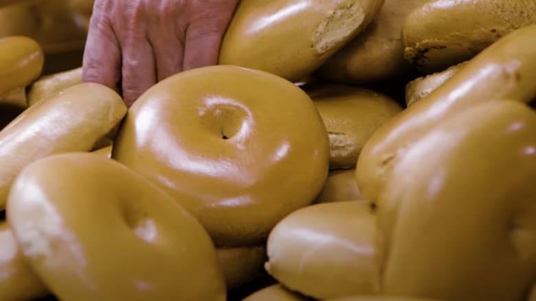 كيف ساعد هذا الخبز الصيني في الفوز بالحرب ضد اليابانيين قبل 500 عام؟