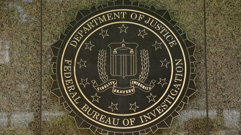 اتهام عنصر سابق بالقوات الخاصة الأمريكية بالتجسس لصالح روسيا