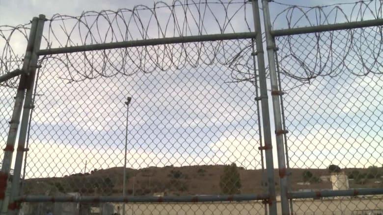 """""""إهمال"""" و""""أوضاع غير إنسانية"""".. سجين في زمن كورونا: يجب أن يتذكر الناس أننا بشر"""