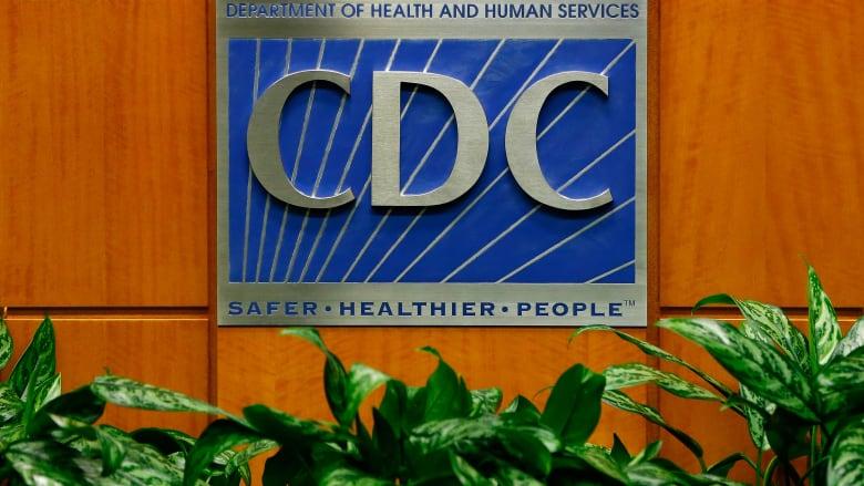 آلاف الأمريكيين قد يموتون بسبب فيروس كورونا بحلول ديسمبر..وتفاؤل بلقاح قبل نهاية 2020