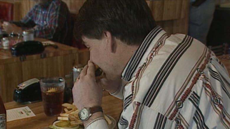 دراسة تكشف أن تناول الطعام خارج المنزل قد يؤثر سلبًا على هرموناتك