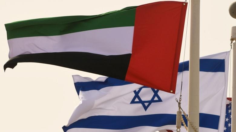 حماس تدعو الإمارات للتراجع عن اتفاقية التطبيع مع إسرائيل: طعنة في ظهر الشعب الفلسطيني