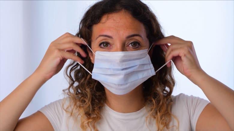 ماذا تعلمنا عن فيروس كورونا بعد سبعة أشهر؟