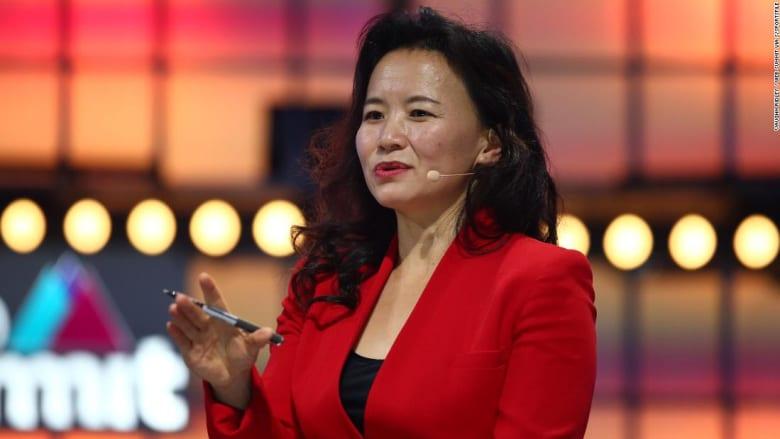 200901105004-cheng-lei-web-summit-2019-super-169.jpg