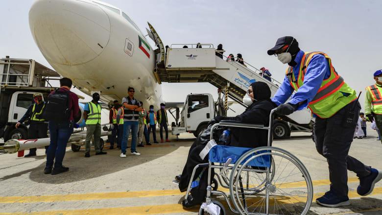 أين جاءت الدول العربية على مؤشر السياحة العلاجية؟