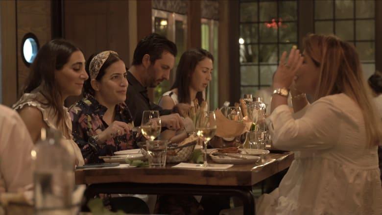 """""""اطبخ لبيروت"""".. حفلات عشاء خيرية بدبي هدفها إغاثة متضرري انفجار بيروت"""
