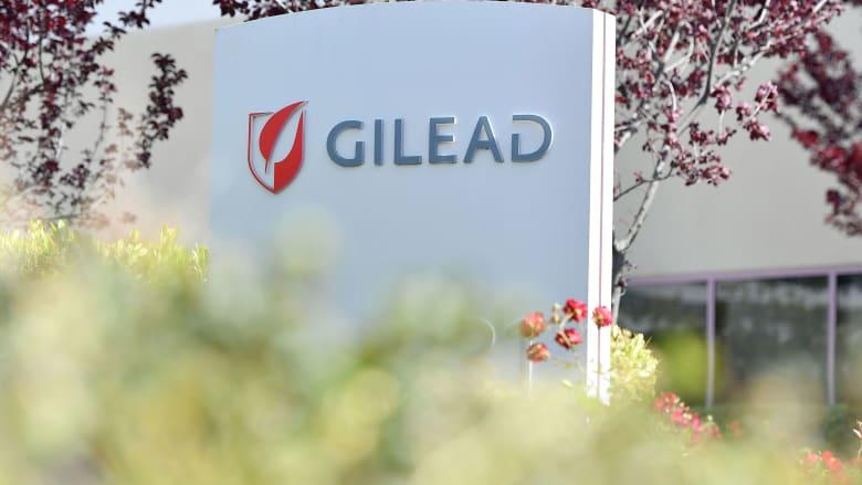 غيلياد تستحوذ على شركة صنعت دواء مضاداً لسرطان الثدي.. هذه قيمة الصفقة
