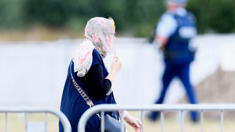 مصر.. التحقيق مع الإعلامية رضوى الشربيني بعد تصريحات حول الحجاب