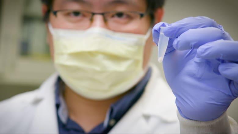 علماء في جامعة بيتسبرغ يستخدمون الأجسام المضادة وحيدة النسيلة لعلاج ومنع الإصابة بفيروس كورونا