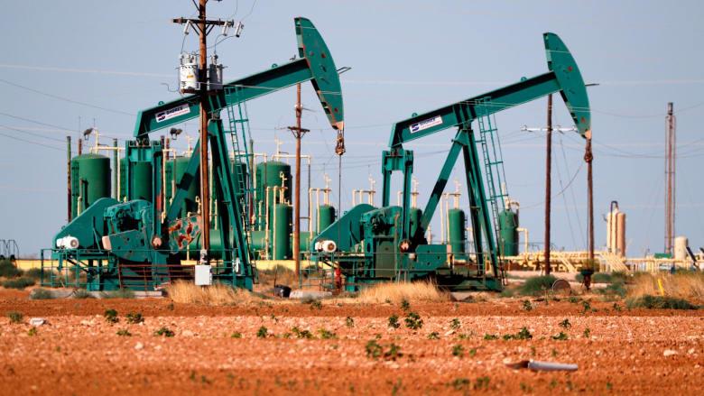 BP: الطلب على النفط لن يعود إلى مستويات العام 2019 مجدداً