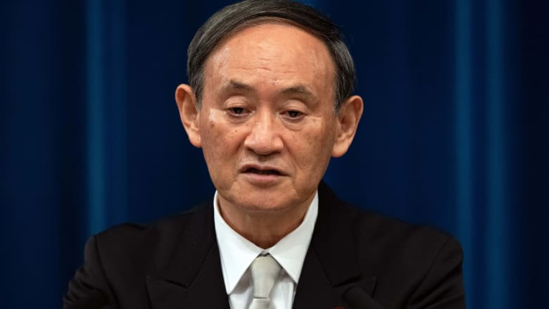 من مزارع الفراولة الى أروقة السياسة.. من هو رئيس وزراء اليابان الجديد؟