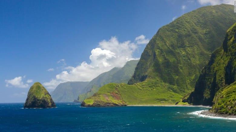 هل تود زيارة هاواي بعد افتتاح أبوابها في أكتوبر؟ هذه الأمور يجب أن تعرفها