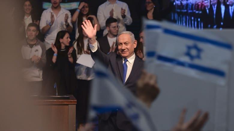 حكومة إسرائيل.. إنجازات خارجية واختلالات داخلية وسط إغلاق ثان بسبب كورونا