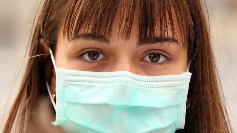 خطر الانفلونزا قد يكون أقل هذا العام بسبب إجراءات فيروس كورونا
