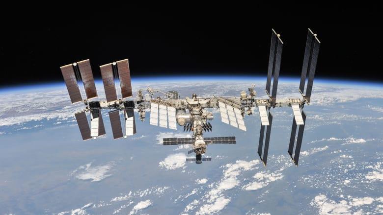 """""""بطل الفضاء"""": برنامج واقع سيرسل الفائزين إلى الفضاء.. إليكم التفاصيل"""