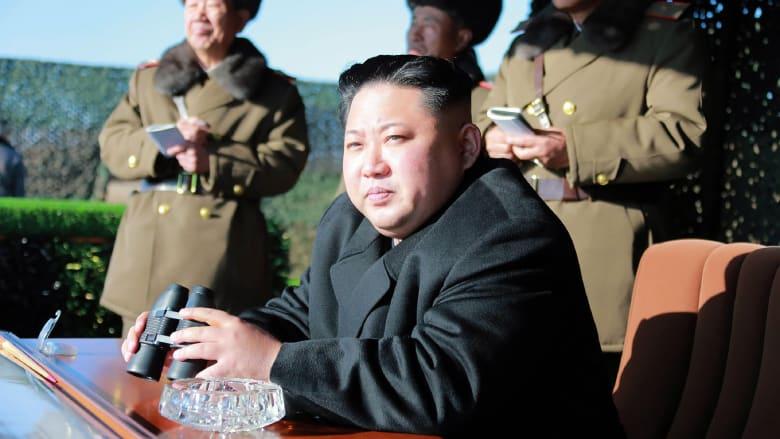 """""""عمل وحشي"""".. كوريا الجنوبية: بيونغ يانغ قتلت مسؤولا جنوبيًا مفقودًا.. وأحرقت جثته"""