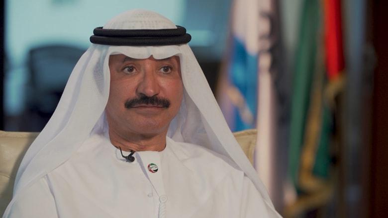 الرئيس التنفيذي لموانئ دبي العالمية: أضعنا الوقت بمواجهة إسرائيل.. والمنفعة المتبادلة ستعزز الموقف العربي