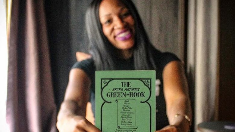 """""""الكتاب الأخضر"""".. دليل سياحي من أجل سفر أكثر تنوعا وشمولا"""