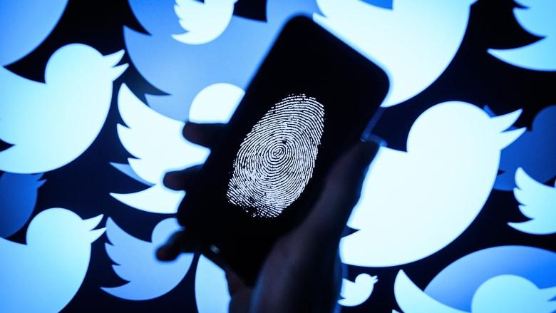 تويتر: إزالة حسابات مرتبطة بحكومة السعودية انتحلت شخصيات قطرية