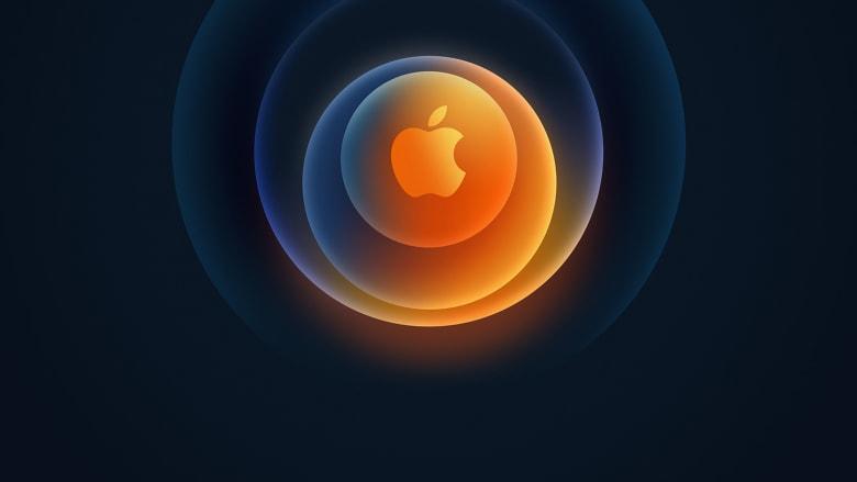 ماذا ستكشف آبل في حدث إطلاق هاتف آيفون الجديد غداً؟