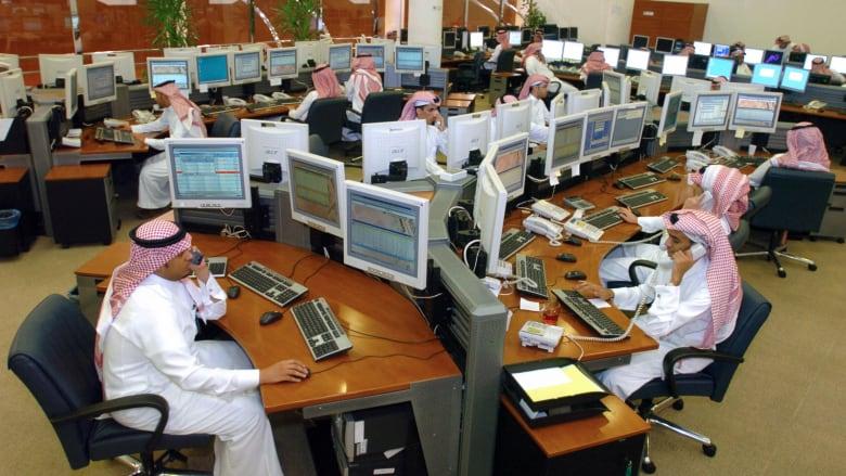 الأعلى منذ 4 أعوام.. ارتفاع معدل البطالة بالسعودية إلى 15.4٪ في الربع الثاني من 2020