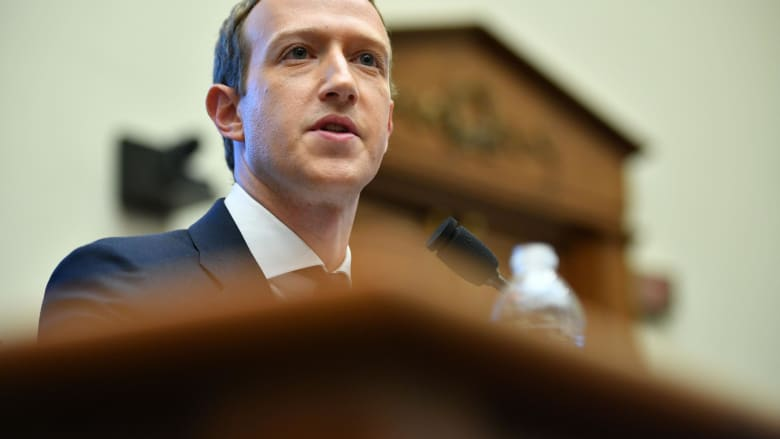 لمواجهة خطاب الكراهية.. فيسبوك سيحظر أي منشورات تنكر حدوث الهولوكوست