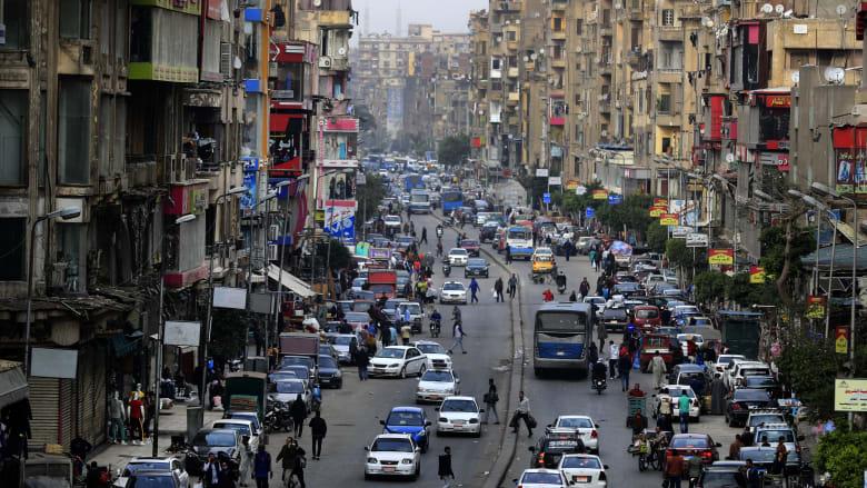 حزن في مصر بعد مصرع فتاة دهسها 3 أشخاص بسيارة خلال فرارها من التحرش