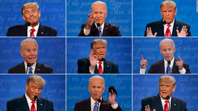 201022224944-final-debate-trump-biden-expressions-super-169.jpg