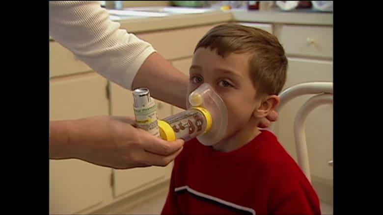 كيف يؤثر فيروس كورونا على مرضى الربو؟
