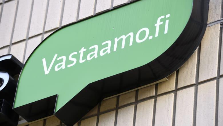 مرضى في مركز علاج نفسي في فنلندا يتعرضون للابتزاز بعد اختراق بياناتهم