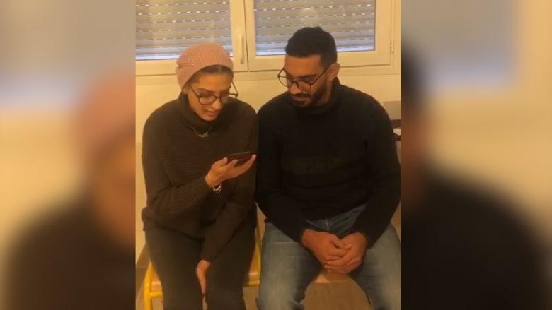 العاهل الأردني يهاتف مواطنين بعد الاعتداء عليهما في فرنسا
