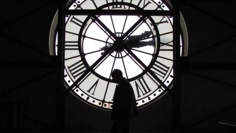 ما القصة وراء تغيير الساعة في التوقيت الصيفي؟