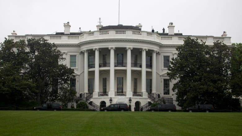 مراسلة CNN ترصد الحالة المزاجية داخل الجناح الغربي في البيت الأبيض
