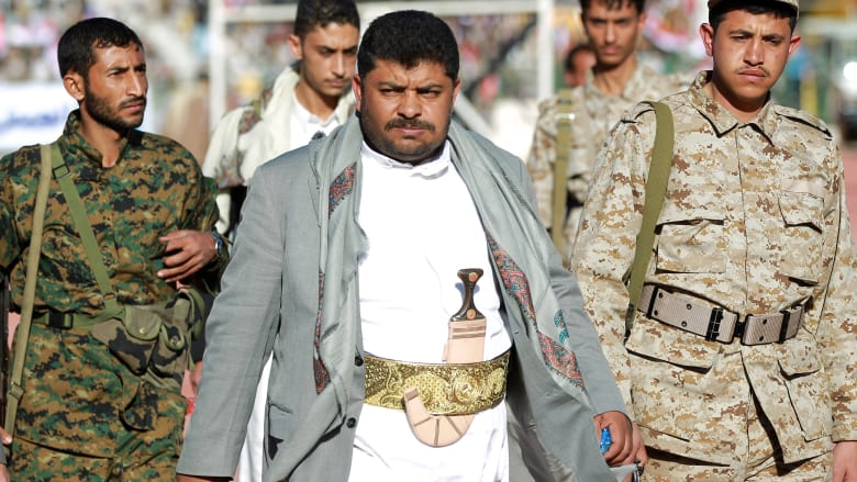 الحوثيون في أول تعليق على فوز بايدن: صداقة الديمقراطيين بالإخوان عميقة