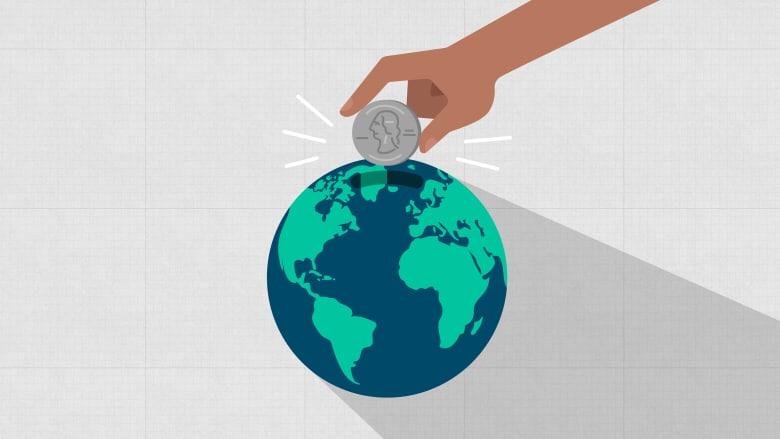 منها عربية.. هذه الدول استقطبت أكبر عدد من أصحاب الثروات العام الماضي