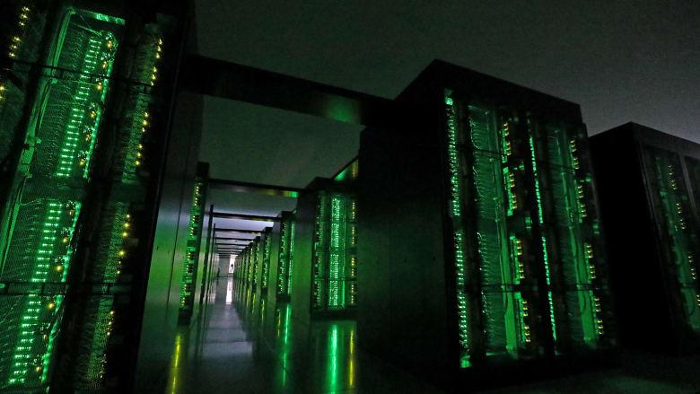 انترنت الأشياء.. ما هو وما فائدته في حياة البشر وكيف يتخذ قرارات نيابة عنهم؟