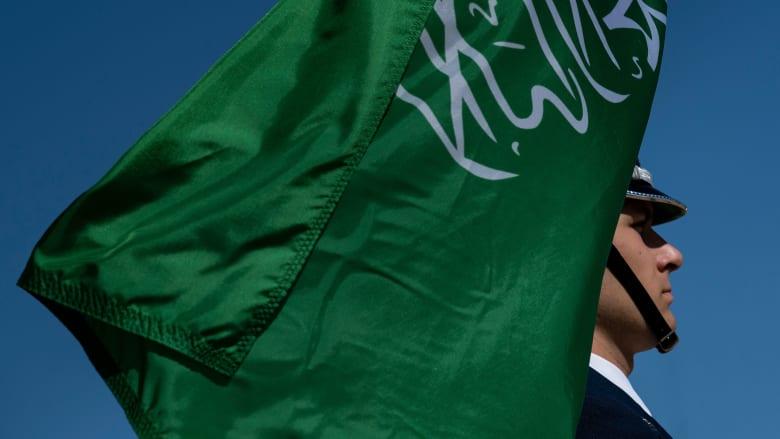 بعد تحذير السفارة الأمريكية.. السعودية تُعلق على حماية البعثات الدبلوماسية