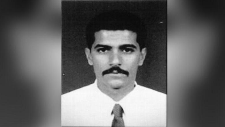 أبو محمد المصري.. مقتل أحد أكثر قادة تنظيم القاعدة خبرة في عملية غامضة في إيران
