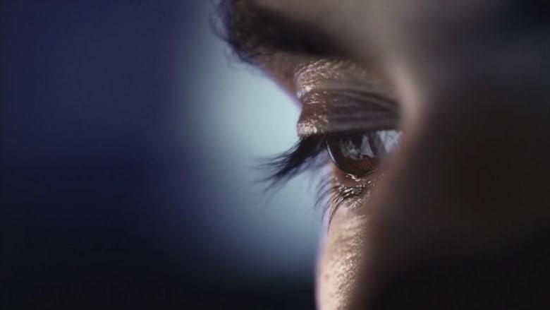 7 عناصر منزلية لتخفيف جفاف العين