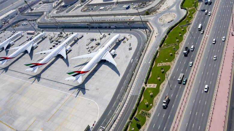 تخطط للسفر بظل كورونا؟ إليك قائمة المطارات الـ10 الأكثر أمانا في العالم