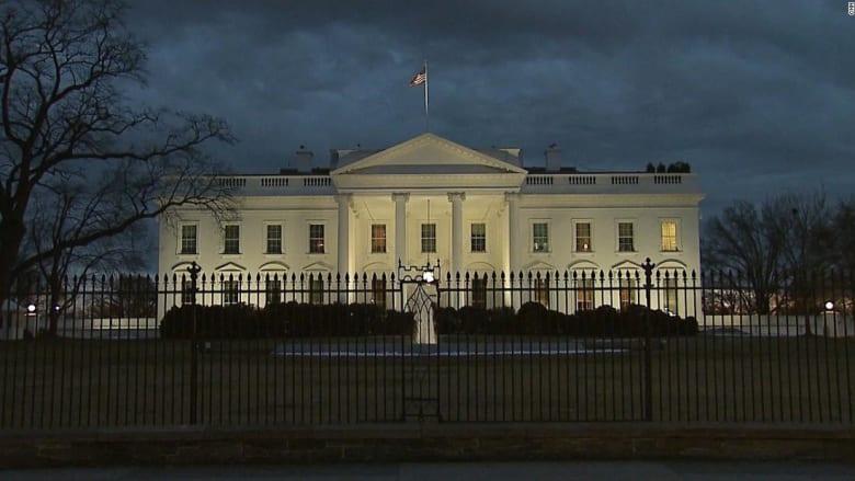 آخرها كان بعد هجمات سبتمبر.. كيف يؤثر تأخر انتقال السلطة على الأمن القومي الأمريكي؟