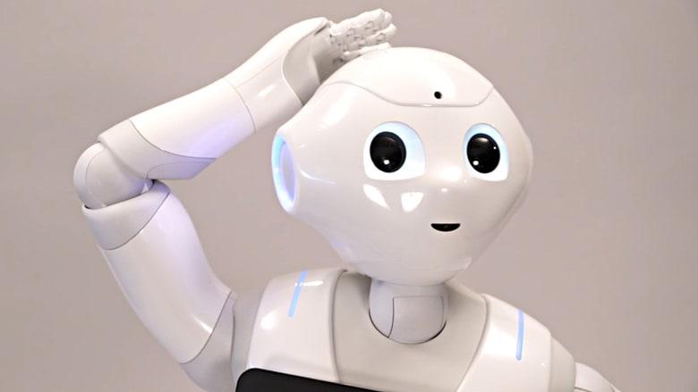 36 روبوتاً يعمل في اليابان مقابل كل ألف موظف.. كيف أصبحت ساحة تقنية؟