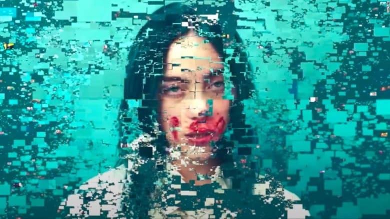 """بعد تخطيها مليار مشاهدة.. يوتيوب ينشر فيديو """"لانهائي"""" لأغنية """"باد غاي"""" لبيلي آيليش"""